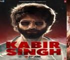 KABIR SINGH 2019 FULL MOVIE WATCH ONLINE HD