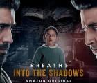 Breathe Into the Shadows complete season (2020) 1080p