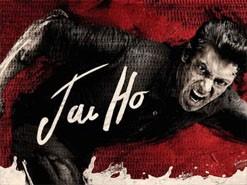 JAI HO MOVIE WATCH ONLINE SALMAN KHAN LATEST ACTION HINDI FULL MOVIE