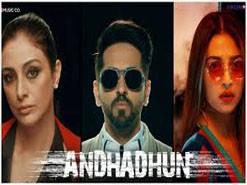Andhadhun.2018.Hindi.720p (admin's choice) justarticles.in