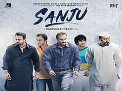 Sanju (2018)[Hindi 720p (admin's choice) justarticles.in