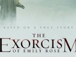 The Exorcism of Emily Rose (2005)[720p